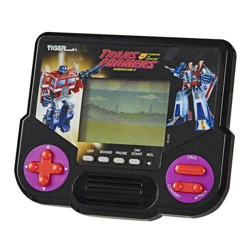 E9728_Jogo_Eletronico_Transformers_Generation_2_Hasbro_1