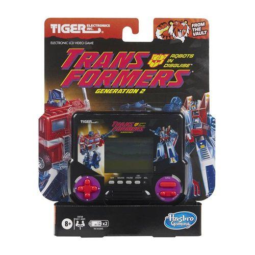 E9728_Jogo_Eletronico_Transformers_Generation_2_Hasbro_2