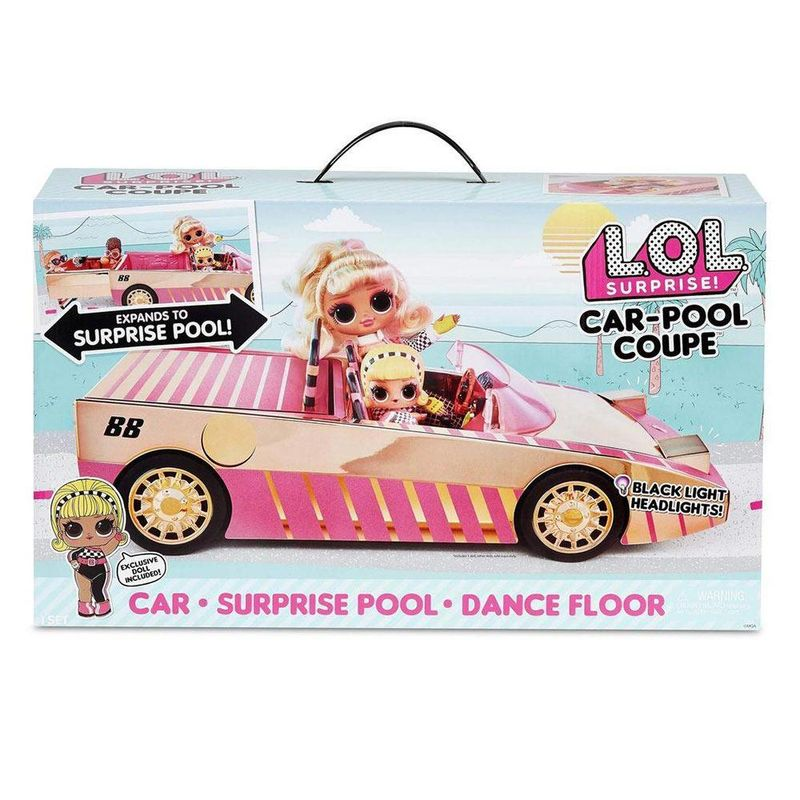 8942_LOL_Surprise_Car_Pool_Coupe_Candide_1