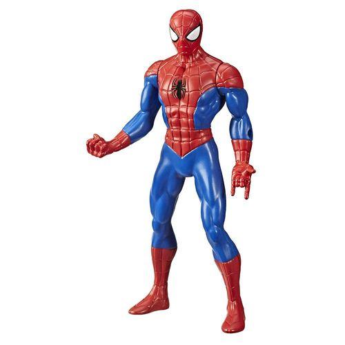 E6358_Figura_Basica_Vingadores_Homem-Aranha_25_cm_Marvel_Hasbro__1