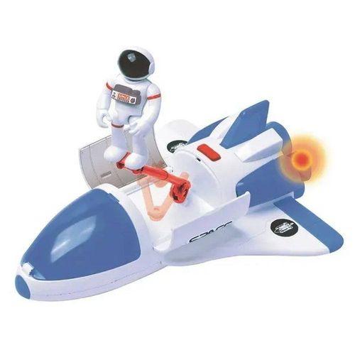 F0025-9_Playset_com_MIni_Figuras_Kit_Astronauta_Onibus_e_Rover_Espacial_Fun_1