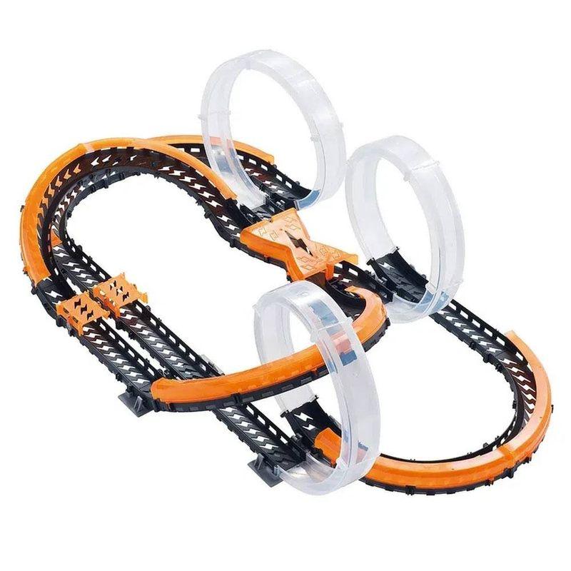 F0031-0_8599-6_Pista_Hot_Wheels_Wave_Racers_Triple_Skyloop_Racers_Fun_1