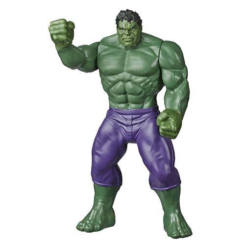 E7825_Figura_Basica_Vingadores_Hulk_25_cm_Marvel_Hasbro_1