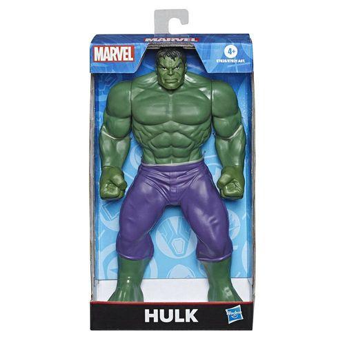 E7825_Figura_Basica_Vingadores_Hulk_25_cm_Marvel_Hasbro_2