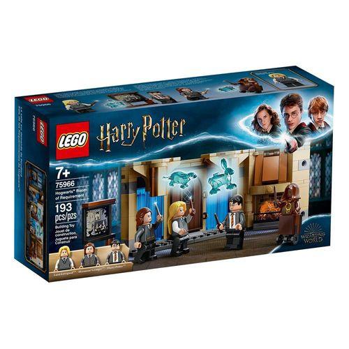 LEGO_Harry_Potter_Sala_Precisa_de_Hogwarts_75966_1