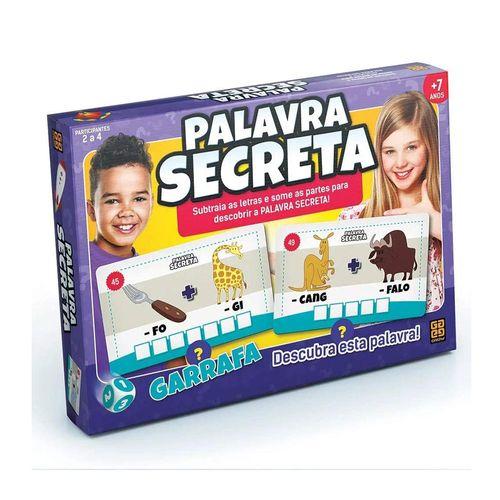 01800_Jogo_Pedagogico_Palavra_Secreta_Grow_1