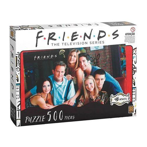 03840_Quebra-Cabeca_Friends_500_Pecas_Grow_1