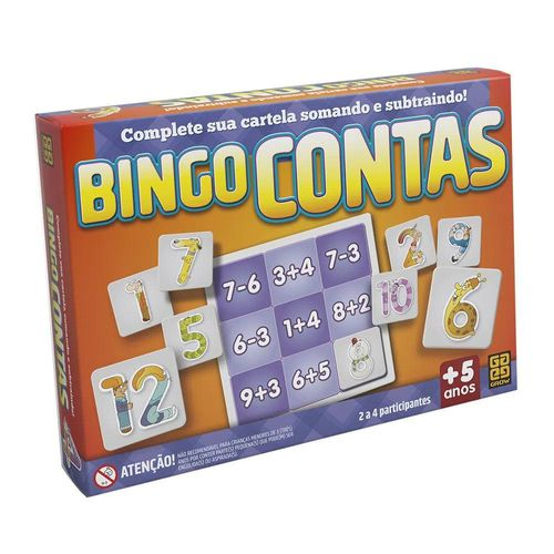 03945_Jogo_Bingo_Contas_Grow_1