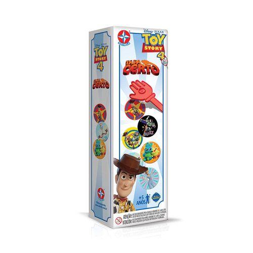 1201609200058_Jogo_Tapa_Certo_Toy_Story_Estrela_1