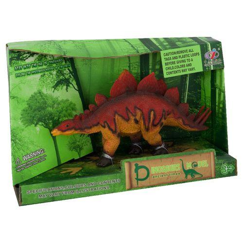 126685_Figura_de_Dinossauro_Estegossauro_Medio_12_cm_Yes_Toys_1