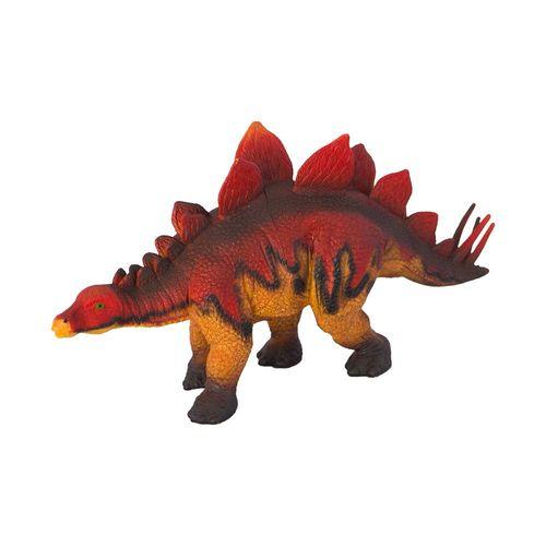126685_Figura_de_Dinossauro_Estegossauro_Medio_12_cm_Yes_Toys_2