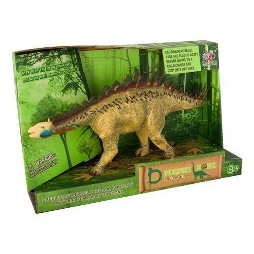 126685_Figura_de_Dinossauro_Kentrossauro_Medio_8_cm_Yes_Toys_1