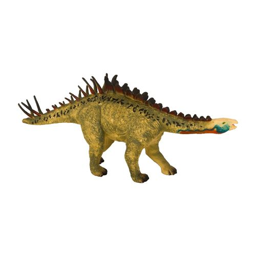 126685_Figura_de_Dinossauro_Kentrossauro_Medio_8_cm_Yes_Toys_2