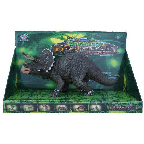 126685_Figura_de_Dinossauro_Triceratops_Medio_10_cm_Yes_Toys