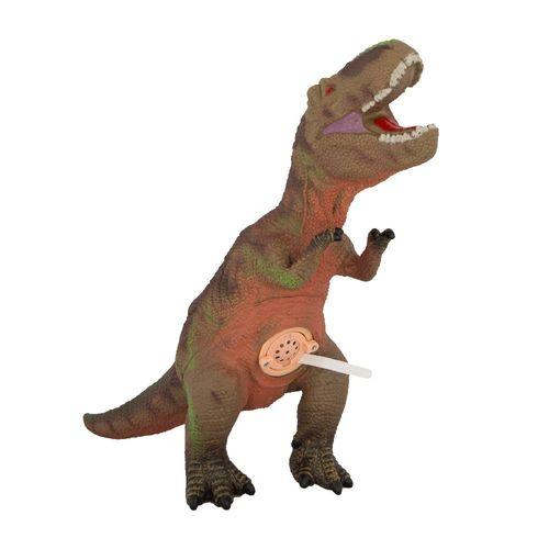 126694_Figura_de_Dinossauro_com_Som_Tiranossauro_Rex_23_cm_Yes_Toys_1
