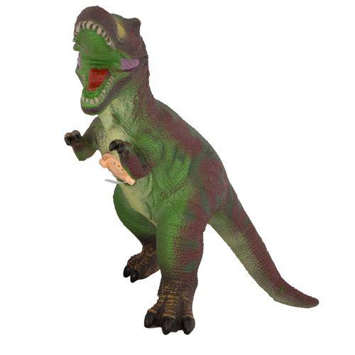 126694_Figura_de_Dinossauro_com_Som_Tiranossauro_Rex_23_cm_Yes_Toys_2