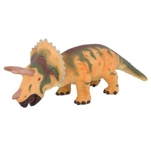 126694_Figura_de_Dinossauro_com_Som_Triceratops_15_cm_Yes_Toys
