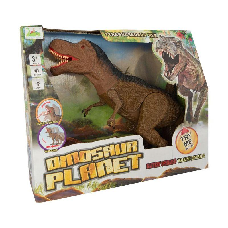 126794_Dinossauro_Interativo_que_Anda_Com_Luz_e_Som_Tiranossauro_Rex_Yes_Toys_1