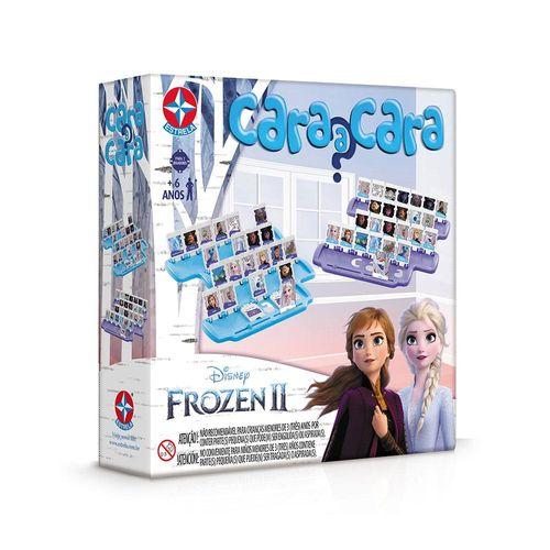 1201602900163_Jogo_Cara_a_Cara_Frozen_2_Estrela_1