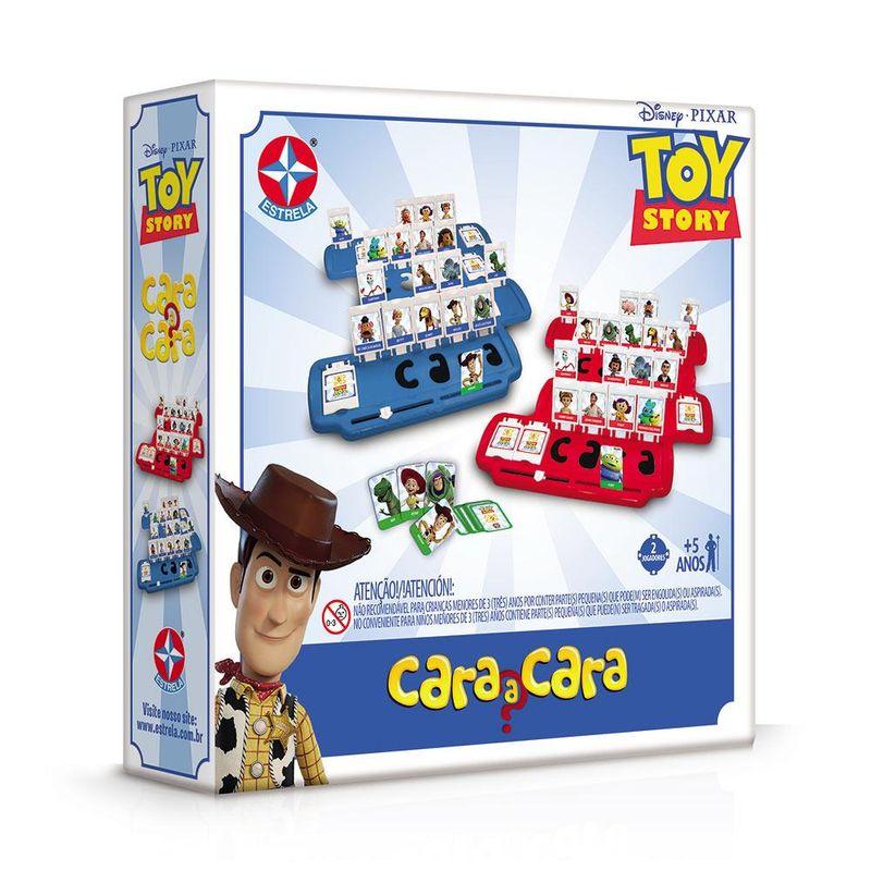 1201602900164_Jogo_Cara_a_Cara_Toy_Story_Estrela_1