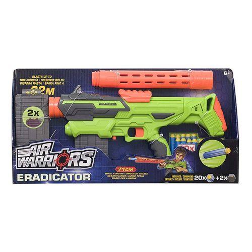 44193_Lancador_de_Dardos_Air_Warriors_Eradicator_Yes_Toys_1