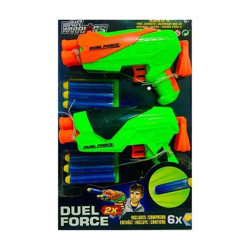 62463_Lancador_de_Dardos_Air_Warriors_Duel_Force_Yes_Toys_1