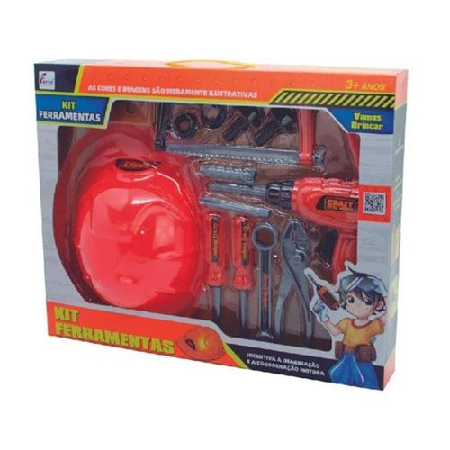 136973_Kit_de_Ferramentas_Infantil_14_Pecas_Com_Capacete_Yes_Toys_2