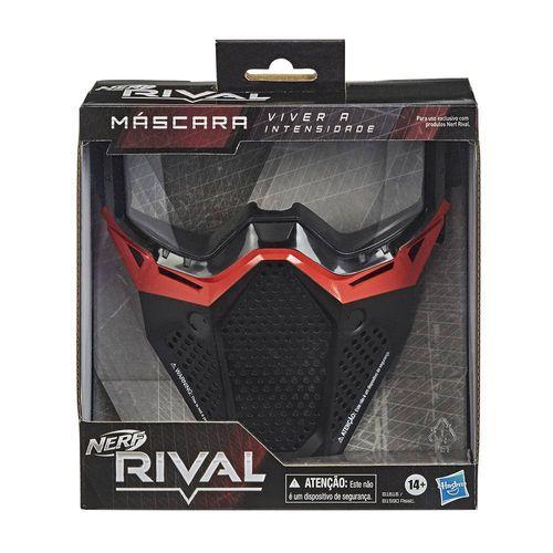 B1590_B1616_Mascara_Basica_Nerf_Rival_Vermelha_Hasbro_2