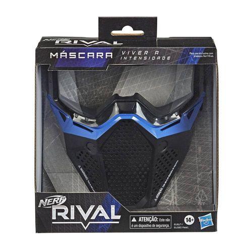 B1590_B1617_Mascara_Basica_Nerf_Rival_Azul_Hasbro_2