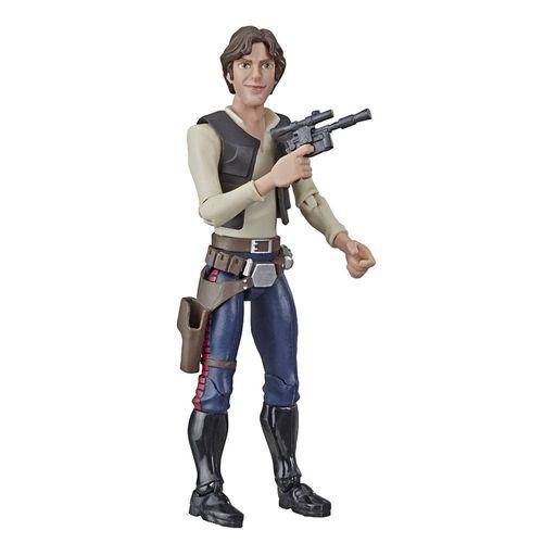 E3016_E3809_Figura_Star_Wars_Han_Solo_Episodio_9_12_cm_Hasbro_1