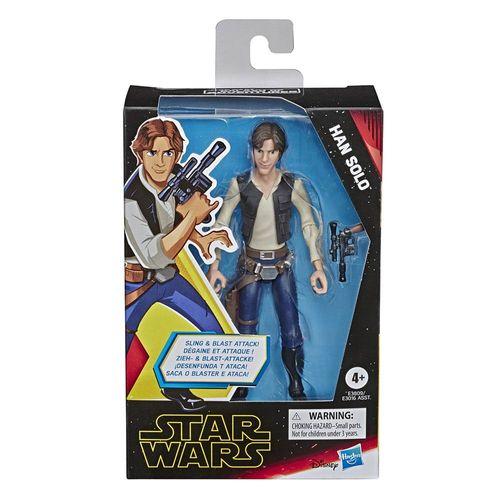E3016_E3809_Figura_Star_Wars_Han_Solo_Episodio_9_12_cm_Hasbro_4