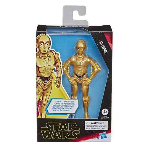 E3016_E3813_Figura_Star_Wars_C-3PO_Episodio_9_12_cm_Hasbro_4