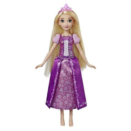 E3046_E3149_Boneca_Princesa_Cantora_Rapunzel_Hasbro_1