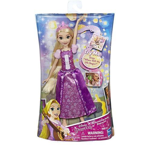 E3046_E3149_Boneca_Princesa_Cantora_Rapunzel_Hasbro_4