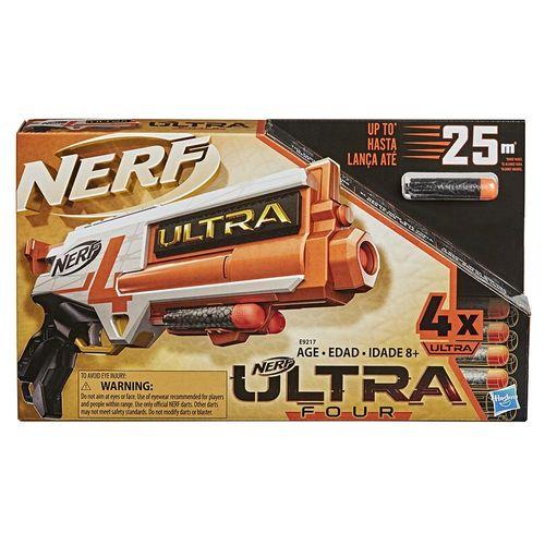 E9217_Lancador_Nerf_Ultra_Four_Hasbro_4