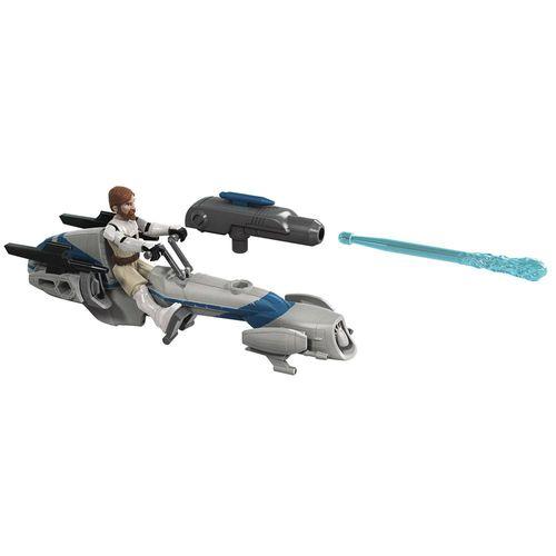 E9678_E9679_Veiculo_com_Mini_Figura_Star_Wars_Obi-Wan_Kenobi_Barc_Speeder_Hasbro_1