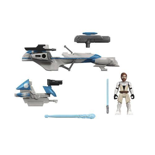 E9678_E9679_Veiculo_com_Mini_Figura_Star_Wars_Obi-Wan_Kenobi_Barc_Speeder_Hasbro_2