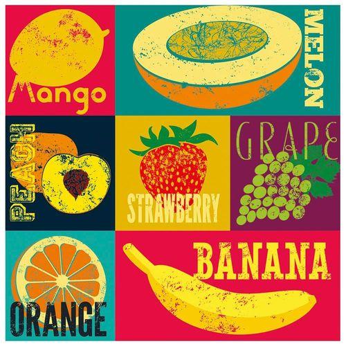 03631_Conjunto_de_Quebra-Cabeca_Decorat_Pop_Art_Fruits_Grow_2