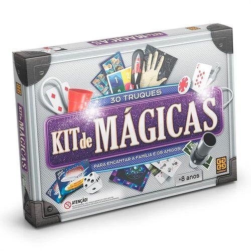 02525_Kit_de_Magicas_30_Truques_Grow_1