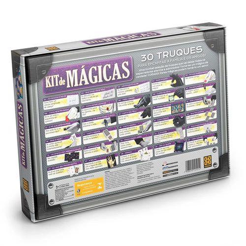 02525_Kit_de_Magicas_30_Truques_Grow_2