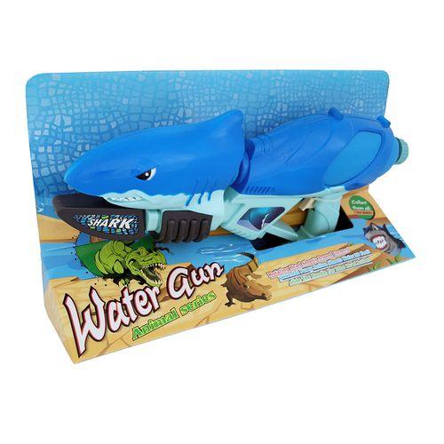 126681_Lancador_de_Agua_Tubarao_Yes_Toys