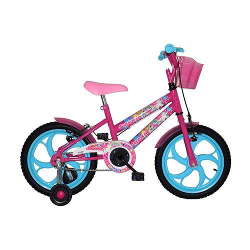005102_Bicicleta_Infantil_Aro_16_Dream_Menina_South