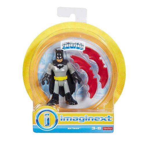 DPF00_Mini_Figura_com_Acessorios_Imaginext_Batman_DC_Super_Friends_Fisher-Price_1