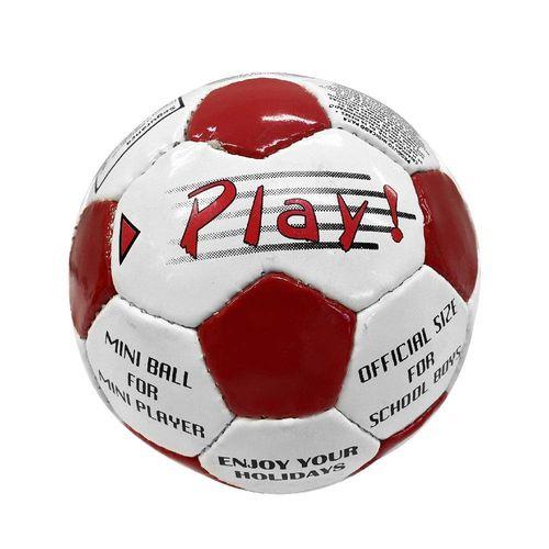 1882-B_Mini_Bola_de_Futebol_PlayB_Yes_Toys