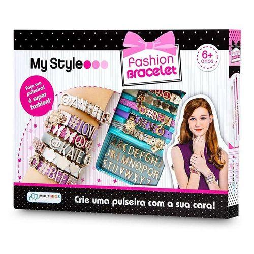 BR097_Kit_de_Pulseiras_com_Letras_My_Style_Multikids_1