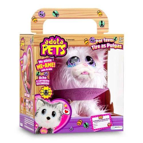 BR1069_Pelucia_Adota_Pets_19_cm_Snow_Multikids_1