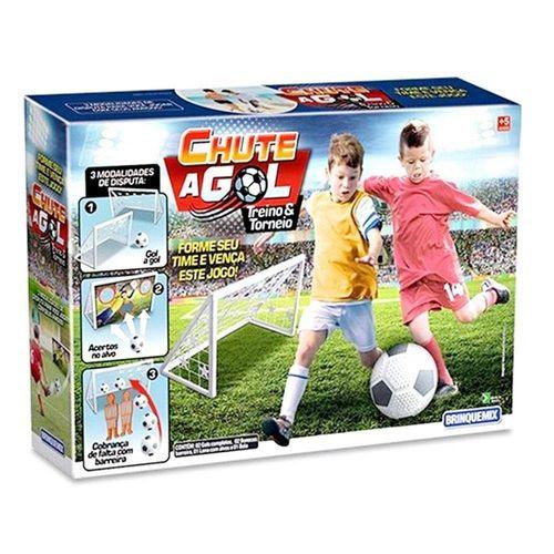 CAG-180_Chute_a_Gol_Treino_e_Torneio_Brinquemix_2