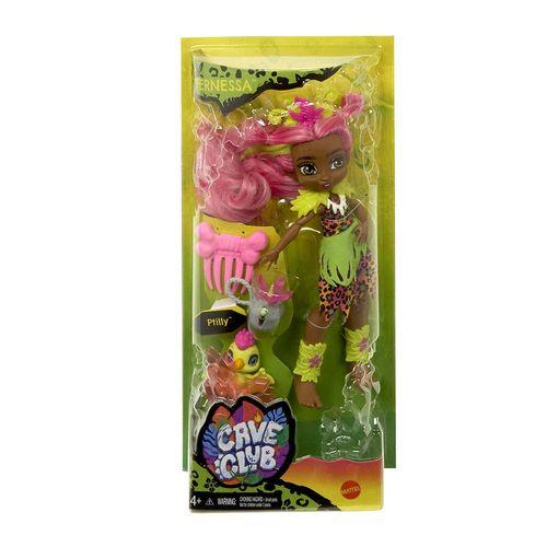 GNL82_GNL85_Boneca_com_Pet_Cave_Club_Fernessa_e_Ptilly_Mattel_2