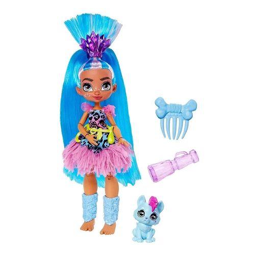 GNL82_GNL86_Boneca_com_Pet_Cave_Club_Tella_e_Hunch_Mattel_1