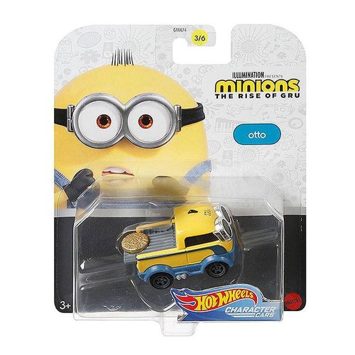 GMH74_GMH77_Carrinho_Hot_Wheels_Otto_Minions_A_Origem_de_Gru_Mattel_1